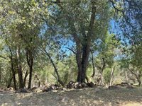 18904 Timber Point Road, Hidden Valley Lake, CA 95467