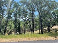 19753 Powder Horn Road, Hidden Valley Lake, CA 95467