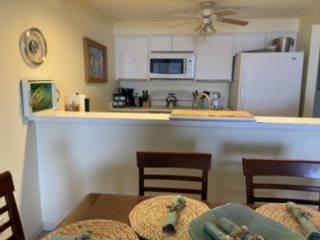 2135 Windward Way. unit 108, Vero Beach, FL 32963