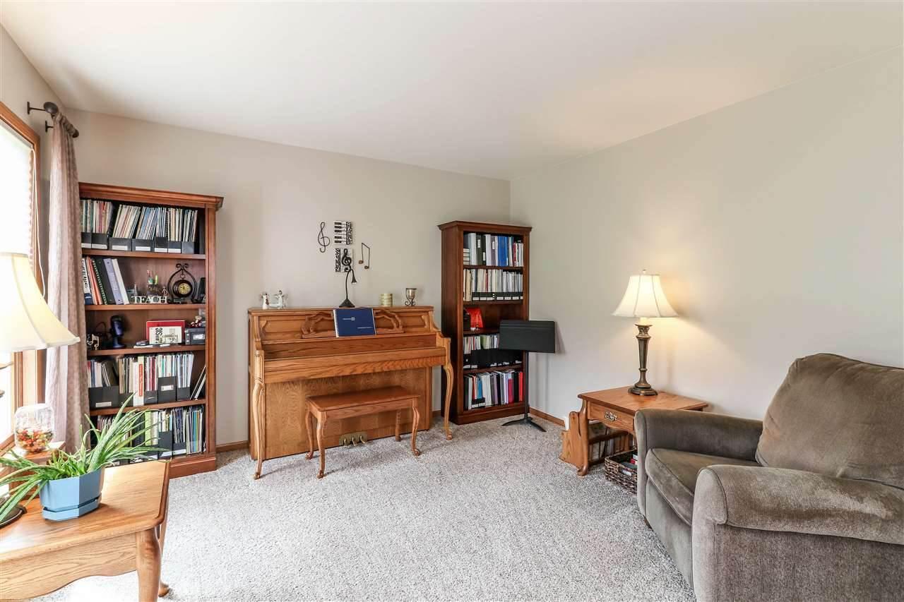 110940 Candlewood Court, Marshfield, WI 54449