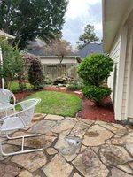 13207 Dogwood Blossom Trail, Houston, TX 77065