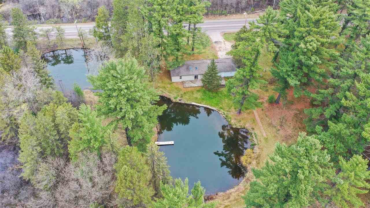2410 Griffith Avenue, Wisconsin Rapids, WI 54494