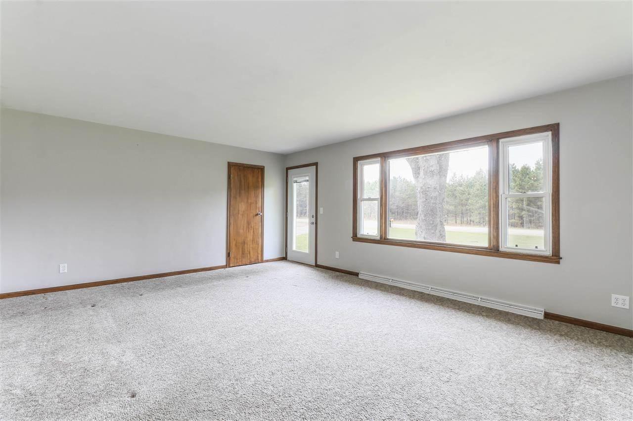15131 S 80th Street, Wisconsin Rapids, WI 54494