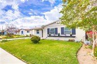 744 Toluca Avenue, Pomona, CA 91767