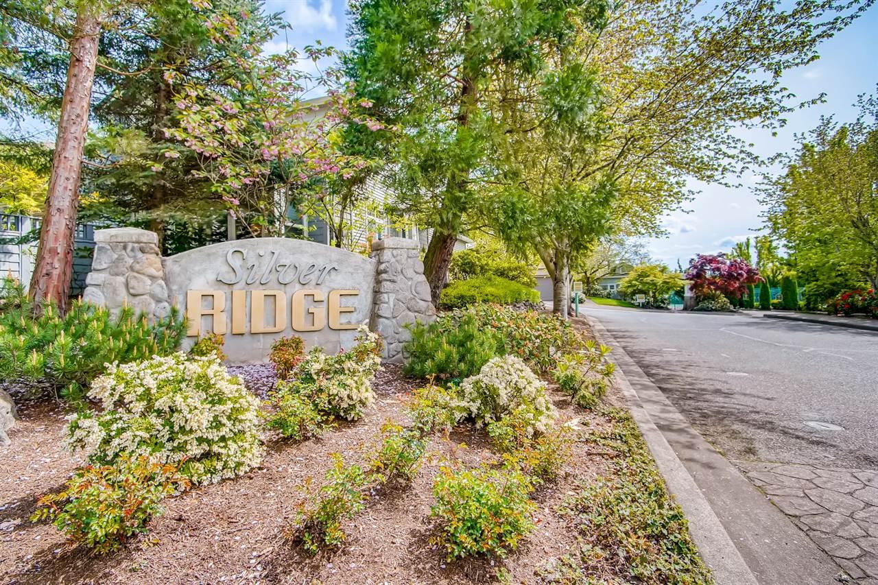 9801 NW Silver Ridge Loop, Portland, OR 97229