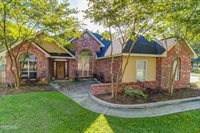213 Reed Ave, Long Beach, MS 39560