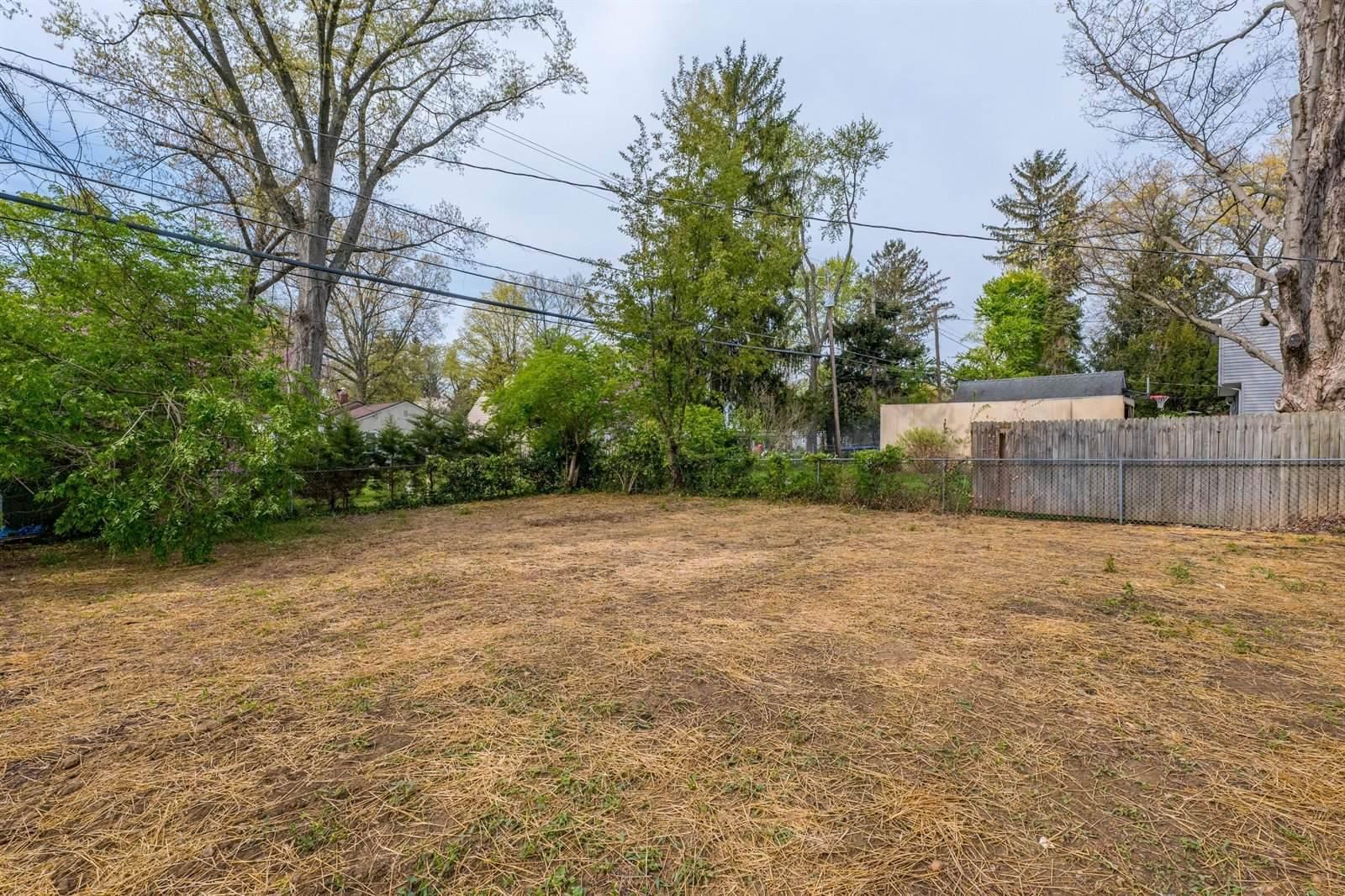 111 Orchard Drive, Worthington, OH 43085