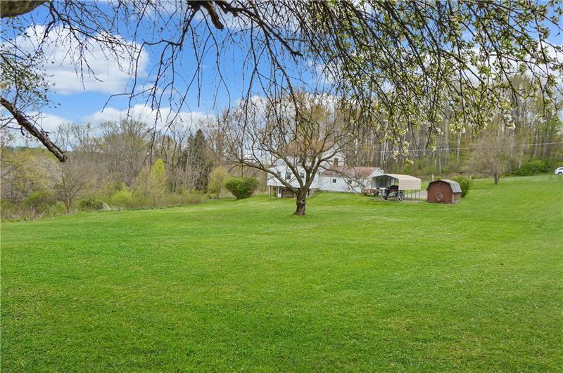 139 Beale Road, Buffalo Township, PA 16055