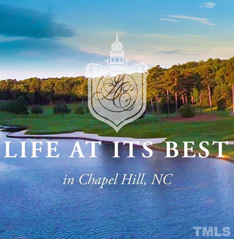 85427 Dudley, Chapel Hill, NC 27517