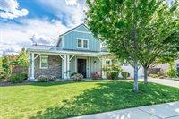 1865 Sorrell Circle, Rocklin, CA 95765
