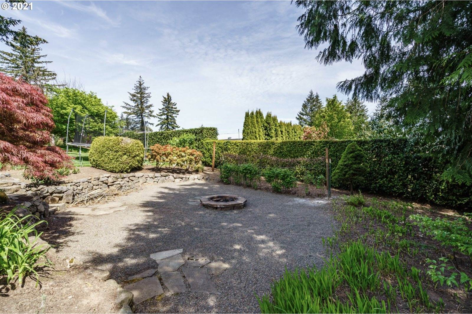 14932 SE Clatsop St, Happy Valley, OR 97086