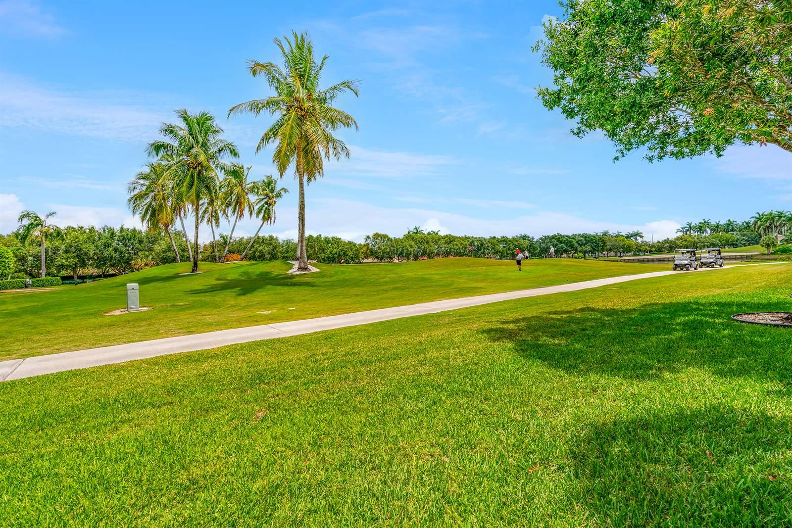 6783 East Liseron, Boynton Beach, FL 33437