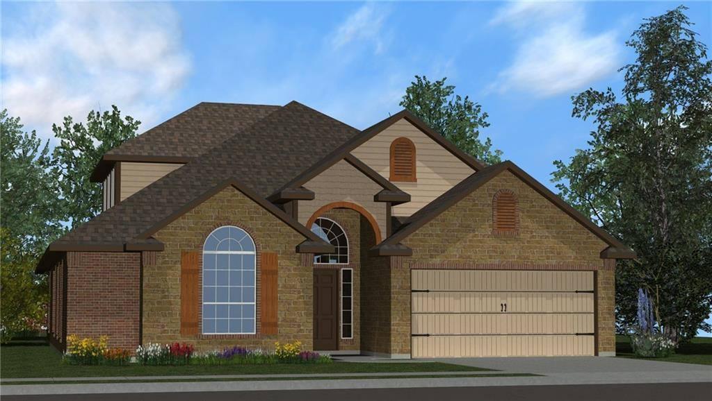 1310 Torino St, Killeen, TX 76548