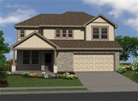 1812 Cowhouse Ct, Copperas Cove, TX 76522