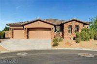 6964 Haldir Avenue, Las Vegas, NV 89178