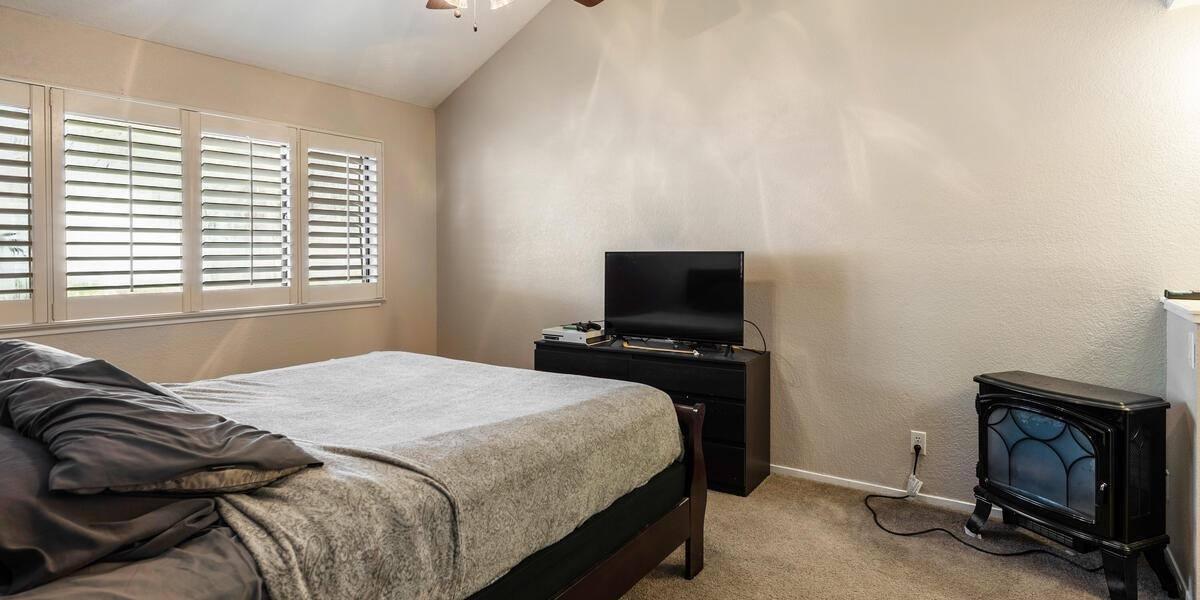 5945 Main Avenue, #A, Orangevale, CA 95662