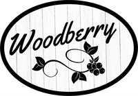 1012 Berry Bend, Lot 4 Woodberry, Clarksville, TN 37043
