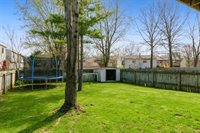 988 Woodington Rd, Westerville, OH 43081