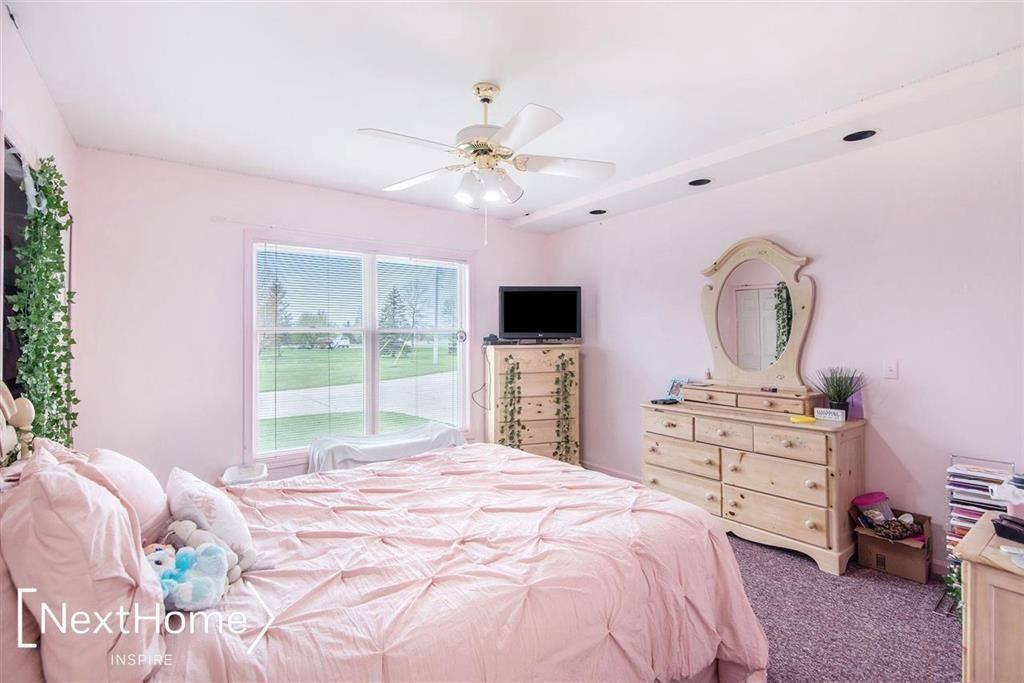 11081 West Potter, Clayton Township, MI 48433