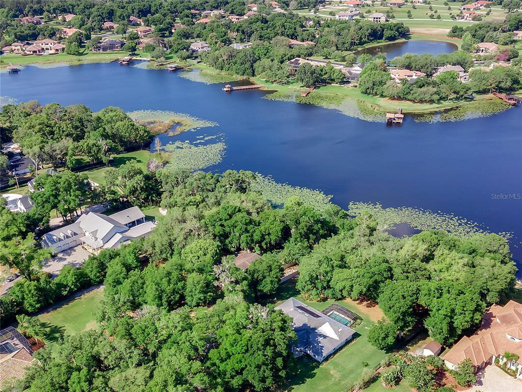 1500 Lake Markham Road, Sanford, FL 32771