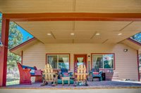 1290 Ute Drive, Pagosa Springs, CO 81147