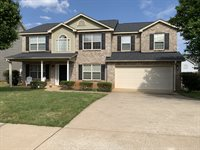 320 Hearthwood Dr, Kathleen, GA 31047
