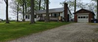 1084 CO RD 1600, Ashland, OH 44805