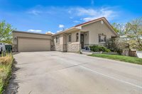 587 1/2 28 1/2 Road, Grand Junction, CO 81501
