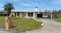 734 Buddy Drive, Panama City, FL 32404