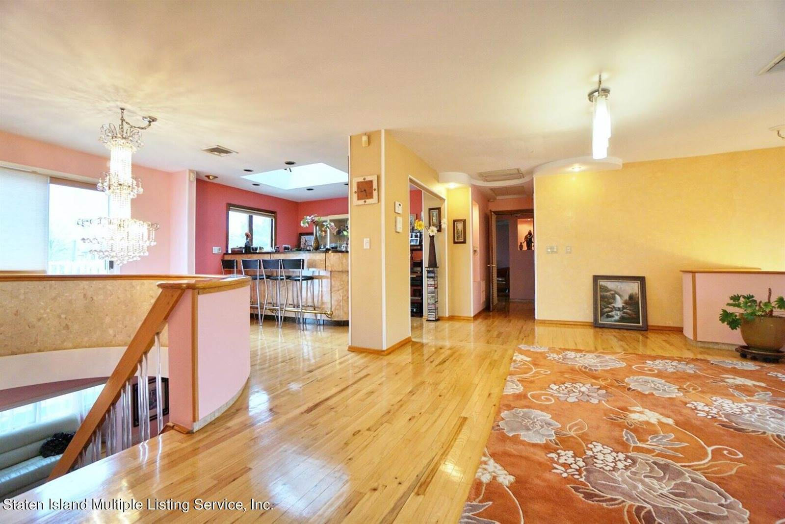 34 Groton Street, Staten Island, NY 10312
