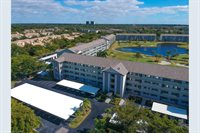 14751 Hole in 1 Cir, Unit 105, Fort Myers, FL 33919
