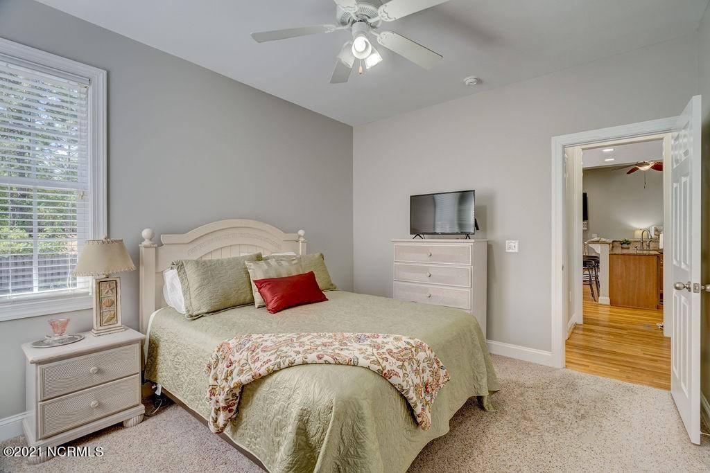 636 Spencer Court, Wilmington, NC 28412