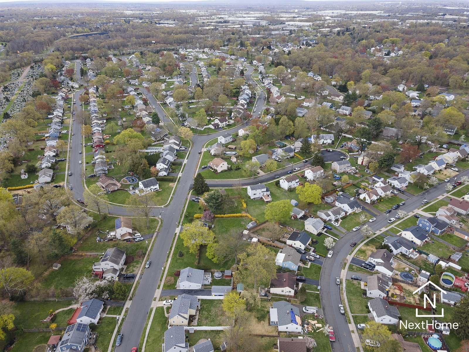 18 Latourette Ave, South Bound Brook Boro, NJ 08880