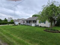 9816 3rd Street, Mount Sterling, OH 43143