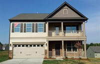 131 Renville Place, Mooresville, NC 28115