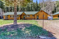 477 Carrico Street, Pagosa Springs, CO 81147
