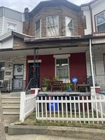 4119 N 7th street, Philadelphia, PA 19140