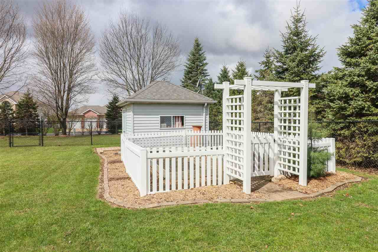 1000 N Columbus Avenue, Marshfield, WI 54449