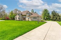 61 Majestic Court, Canfield, OH 44406