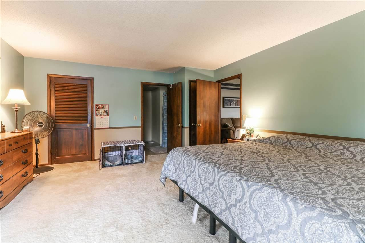 1221 Chestnut Street, Wisconsin Rapids, WI 54494