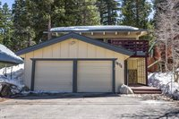 1875 Old Mammoth Road, Mammoth Lakes, CA 93546