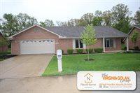 733 Timber Lake Drive, Marysville, OH 43040