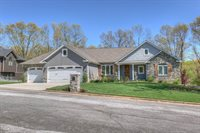 6143 Ridgeview Court, Joplin, MO 64804