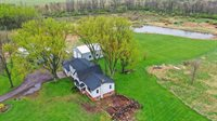 7763 State Highway 186, Arpin, WI 54410