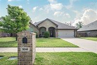 9246 Stonebank Crossing, Tyler, TX 75703