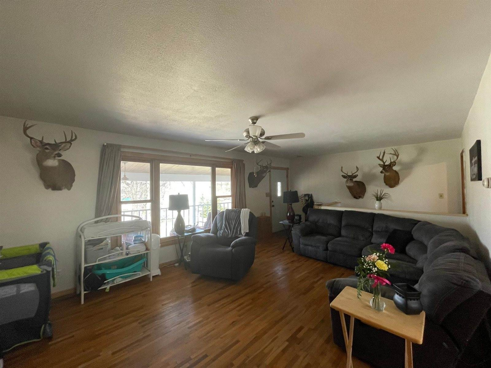 45830 Red Oak Road, Staples, MN 56479