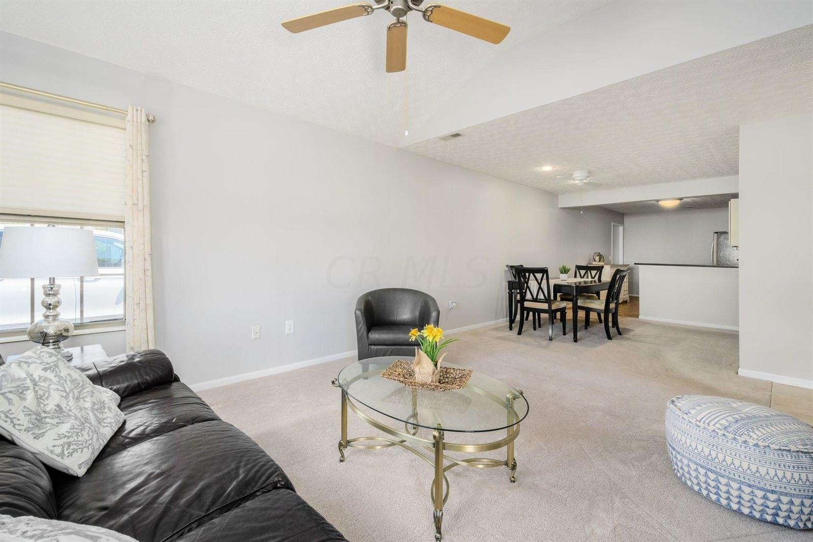 8517 Stonewoods Lane, Powell, OH 43065
