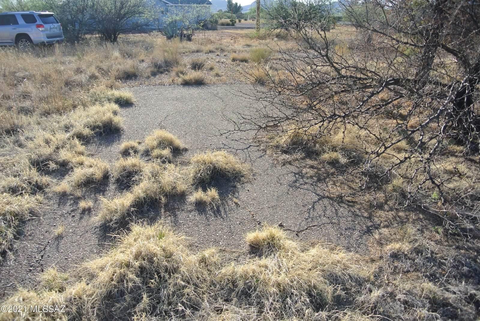 474 AZ-82, Huachuca City, AZ 85616
