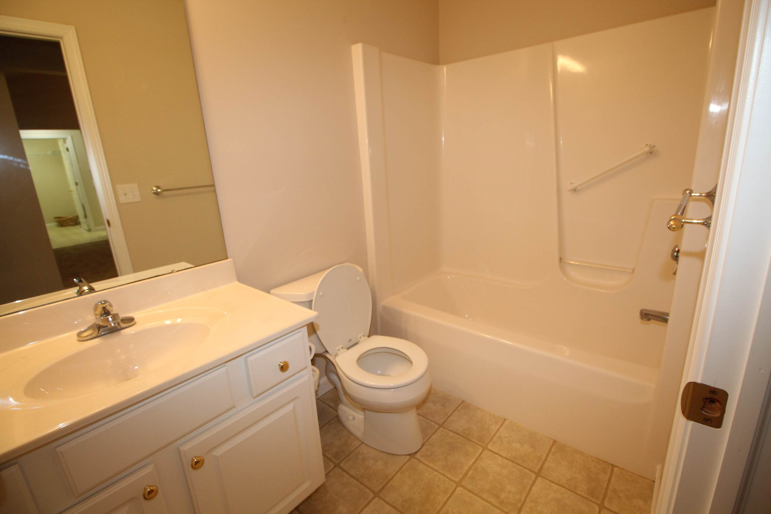 8413 Country View Lane, Plain City, OH 43064
