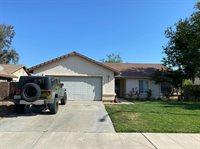 2606 Sierra View Street, Selma, CA 93662